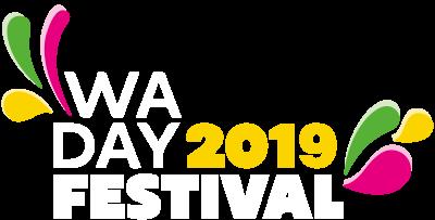 WA Day Festival 2019