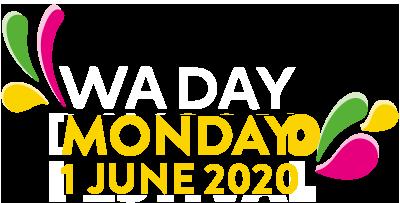 WA Day Festival 2020