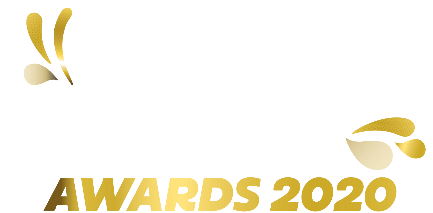 West Australian of the Year Awards 2020