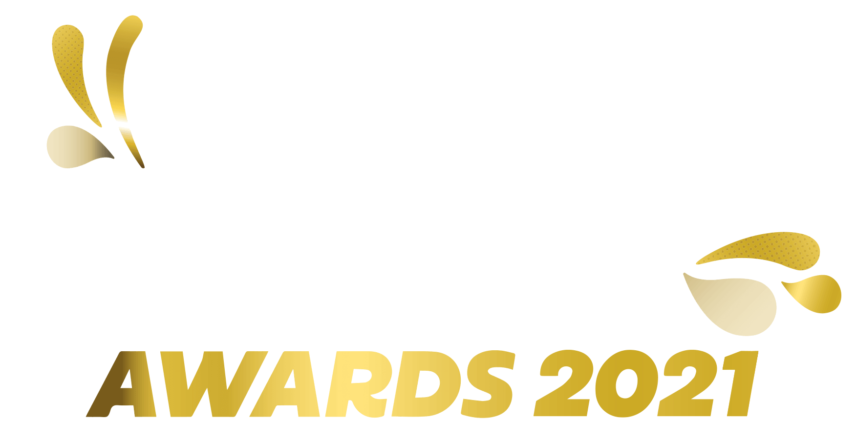 West Australian of the Year Awards 2021