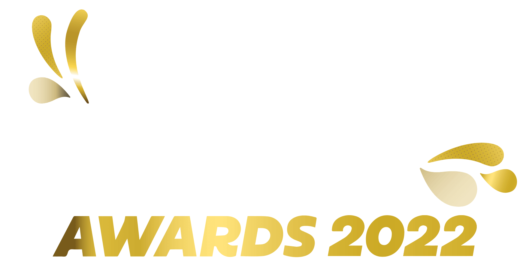West Australian of the Year Awards 2022