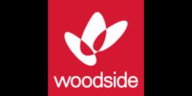 Woodise