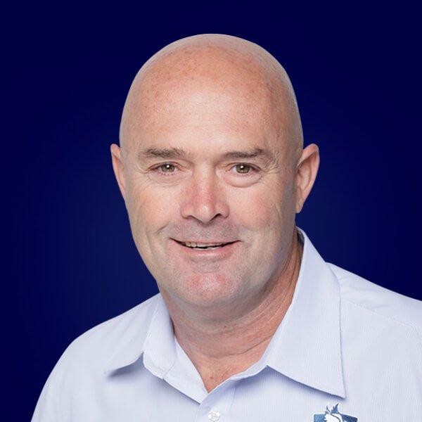 Peter Lyndon-James