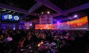2016 Western Australian of the Year Awards