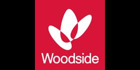 Woodsidee