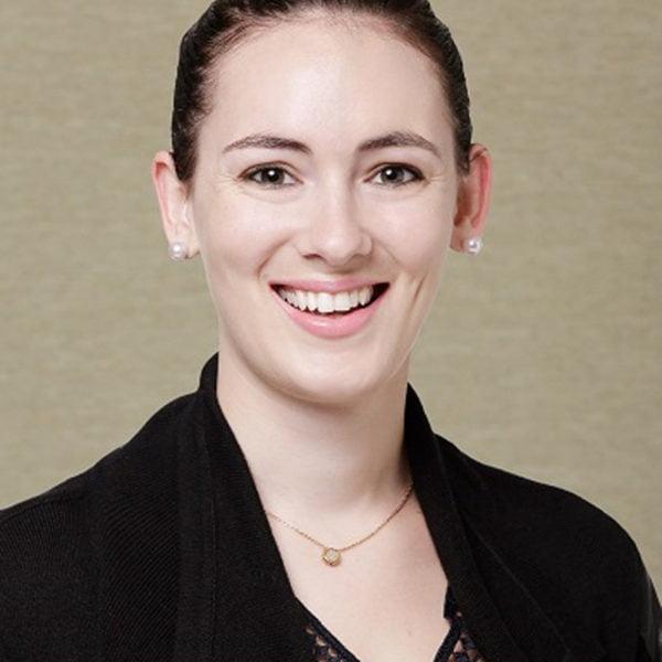 Krista McMeeken