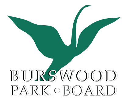 Burswood Park Board