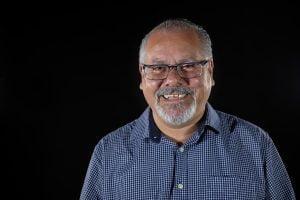 Aboriginal Award Finalists - Celebrate WA
